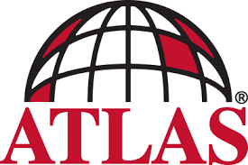 atlas-roofing