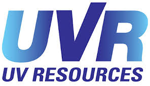uv-resources