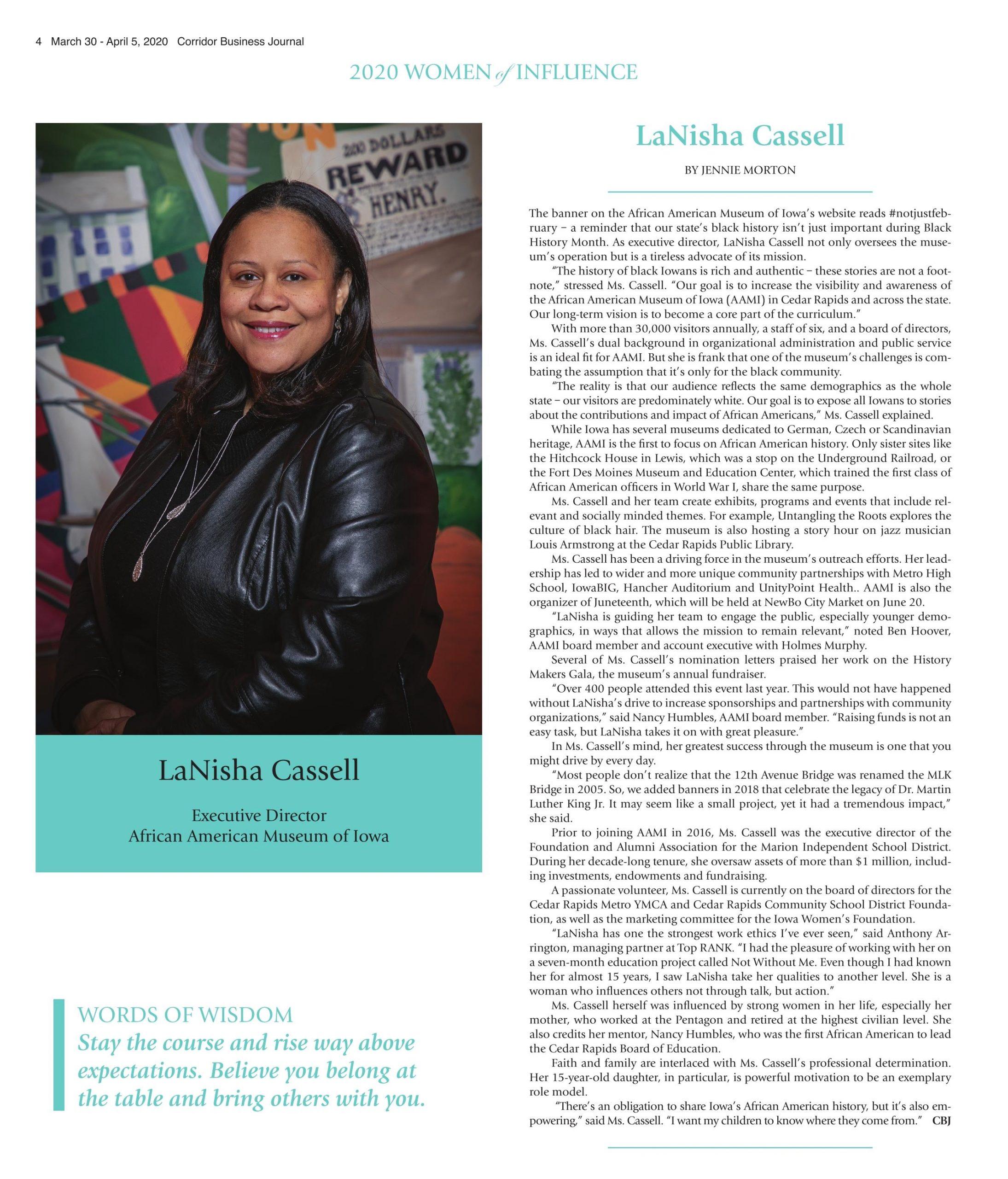 lanisha-cassell